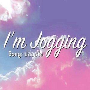 I'm Jogging 歌手頭像
