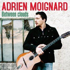 Adrien Moignard 歌手頭像