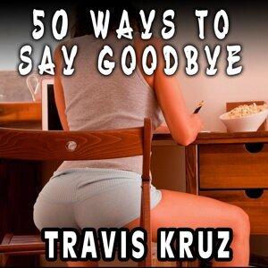 Travis Kruz 歌手頭像