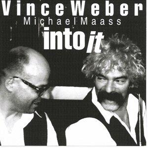 Vince Weber / Michael Maass 歌手頭像