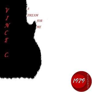 Vince C. 歌手頭像