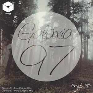 Galaxia 97