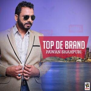 Pawan Shahpuri 歌手頭像