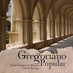Schola Antiqua Schola Gregoriana Hispana 歌手頭像