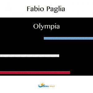Fabio Paglia 歌手頭像