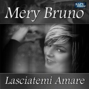 Mery Bruno 歌手頭像