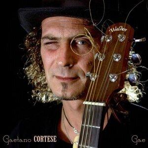 Gaetano Cortese 歌手頭像