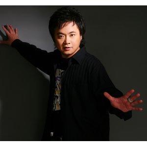 陳茂豐 歌手頭像