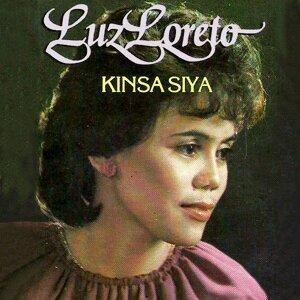 Luz Loreto 歌手頭像