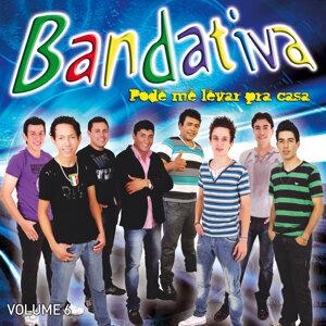 Bandativa 歌手頭像