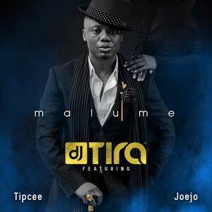 DJ Tira 歌手頭像