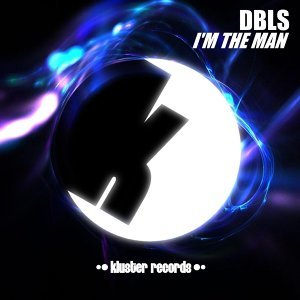 DBLS 歌手頭像