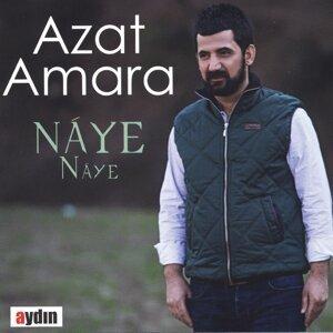Azat Amara 歌手頭像