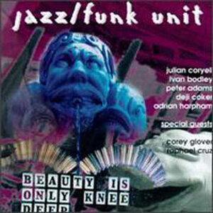 Jazz/Funk Unit