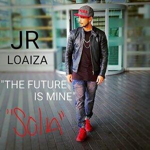 JR Loaiza 歌手頭像