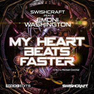 Swishcraft 歌手頭像
