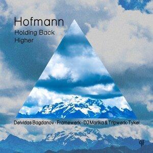 Hofmann 歌手頭像