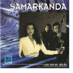 Samarkanda 歌手頭像