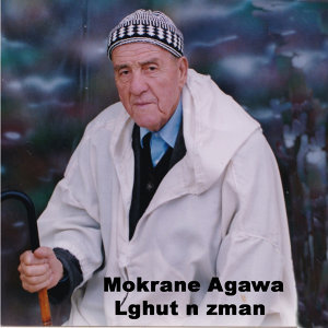 Mokrane Agawa 歌手頭像