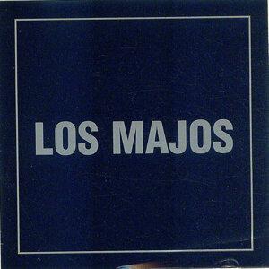 Los Majos 歌手頭像
