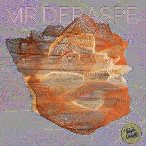 Mr.Deraspe 歌手頭像