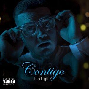 Luis Angel 歌手頭像