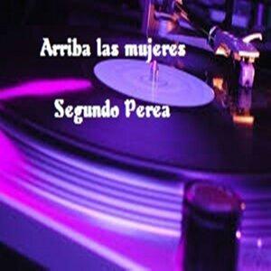 Segundo Perea 歌手頭像
