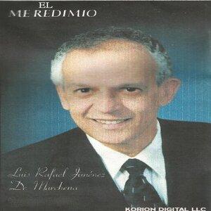 Luis R. Jimenez de Marchena 歌手頭像