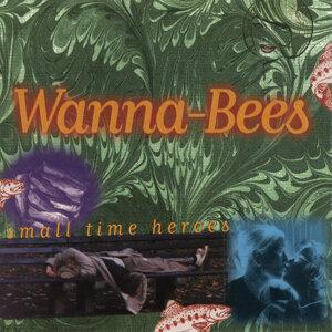 Wanna-Bees 歌手頭像