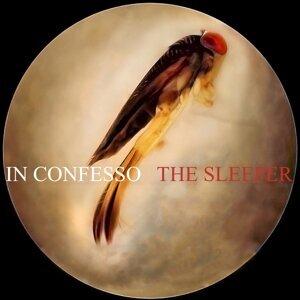 In Confesso