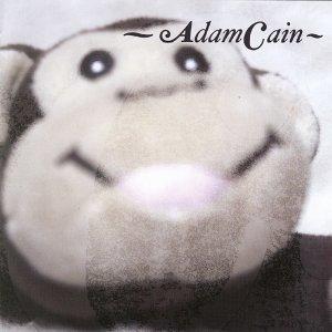 Adamcain 歌手頭像