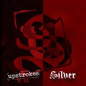 Upstrokes, Silver 歌手頭像