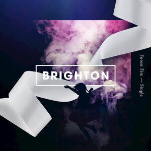 Brighton 歌手頭像