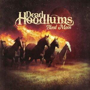 Dead Hoodlums 歌手頭像