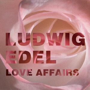 Ludwig Edel 歌手頭像