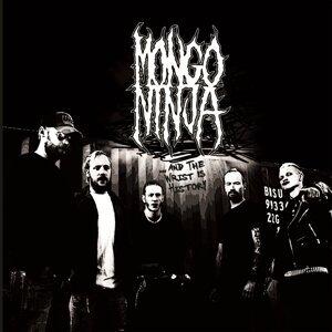 Mongo Ninja 歌手頭像