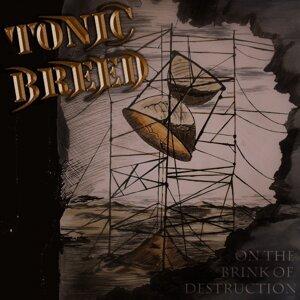 Tonic Breed 歌手頭像