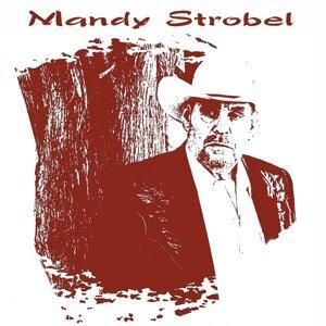 Mandy Strobel 歌手頭像