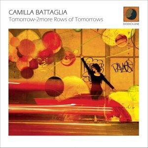 Camilla Battaglia