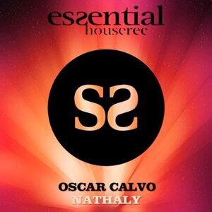 Oscar Calvo 歌手頭像