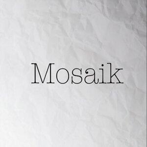 Mosaik 歌手頭像