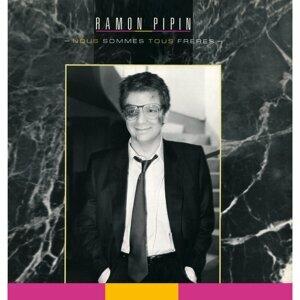 Ramon Pipin
