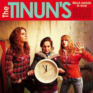 The Tinun's 歌手頭像