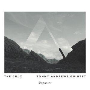 Tommy Andrews Quintet 歌手頭像