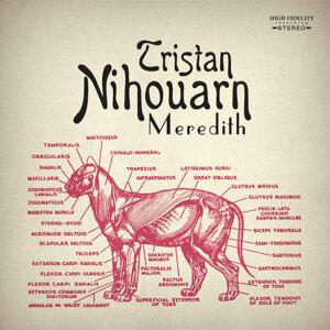 Tristan Nihouarn 歌手頭像