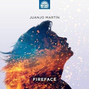 Juanjo Martin