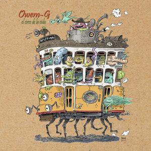 Owem-G 歌手頭像