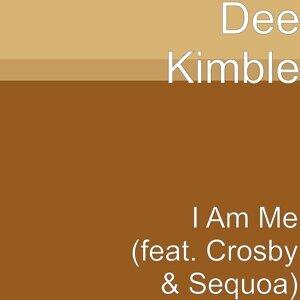 Dee Kimble 歌手頭像