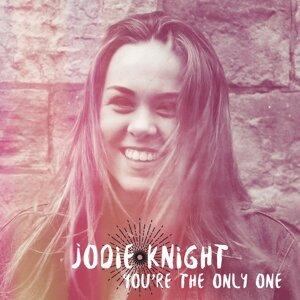 Jodie Knight 歌手頭像