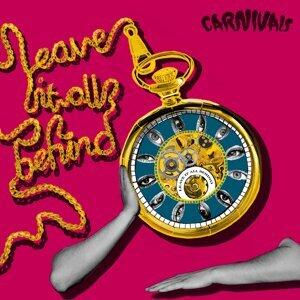 Carnivals 歌手頭像